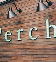 Perch Café & Lounge