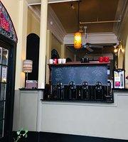 Cafe Renee