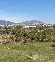 La Falua