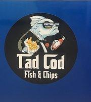 Tad Cod