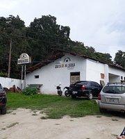 Restaurante Sertão na Serra