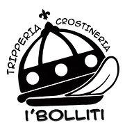 I'Bolliti - Tripperia Crostineria