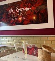 La Loca Juana
