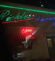 Pickle's Restaurant