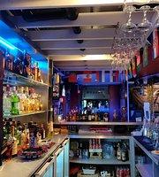 Windsor Tavern Sports Bar and Restaurant