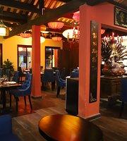 Steakhouse Riviera