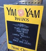 Yim Yam