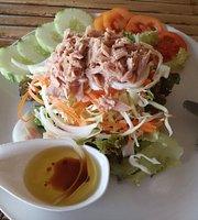Restaurant Mai Tai