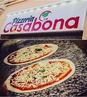 Pizzeria Casabona