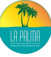 La Palma Bali
