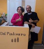 Dal Piadinaro