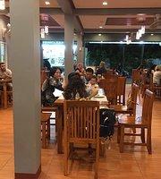 Maynara Restaurant By May