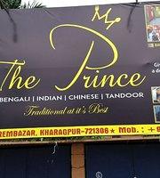 Kharagpur társkereső oldal
