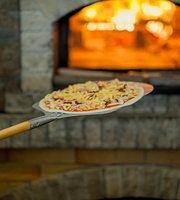 Pizzeria Florens Trattoria