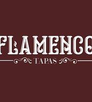 Flamenco Tapas