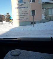 Oulun Satamaravintola