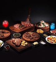 Sultanchef Turkish Steakhouse
