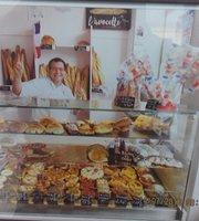 Boulangerie Amienoise