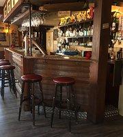 Lutzifer Pub