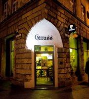 Grass Restaurant