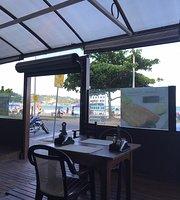 Restaurante E Petiscaria Praia Mar