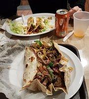 El Toro Mexican Grill