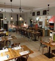10 Najlepszych Restauracji W Poblizu Matrioszka Tripadvisor