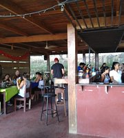 Bar Y Restaurante El Recreo
