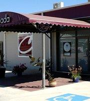 Cascada Restaurant