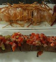 Uruz Sushi Bar