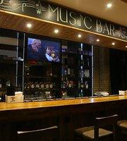 Opium Music Bar & Cafe