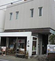 Ume Cafe Waon