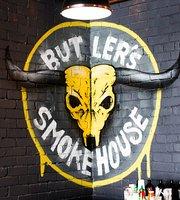 Butler's Smokehouse