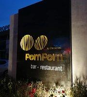 Pom Pom Bar & Restaurant