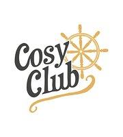 Cosy Club Portsmouth