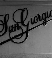 Caffe San Giorgio