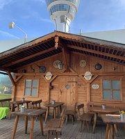 Erdinger Bar & Biergarten