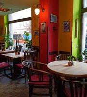 La Cosita - Restaurant & Bar