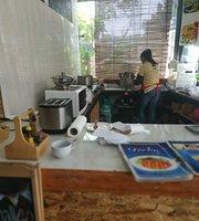 Decho Cafe