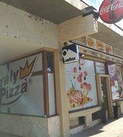 Király Pizza