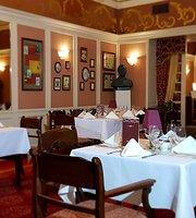 Grand Signature Restaurant