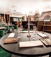 Restoran Tsaar