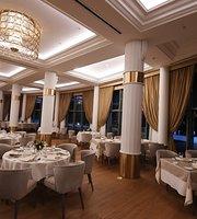La Martingale Restaurant