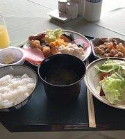 Hotel Grandciel Hanamaki