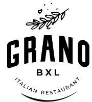 Grano BXL