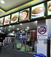 Maimunah Food Corner