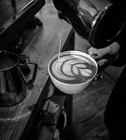 42 Karat Kaffee-Bar