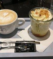 If Café Iv.