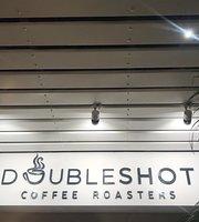 Doubleshot Coffee Roasters