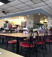 Bayside Restaurant - Family Style Restaurant